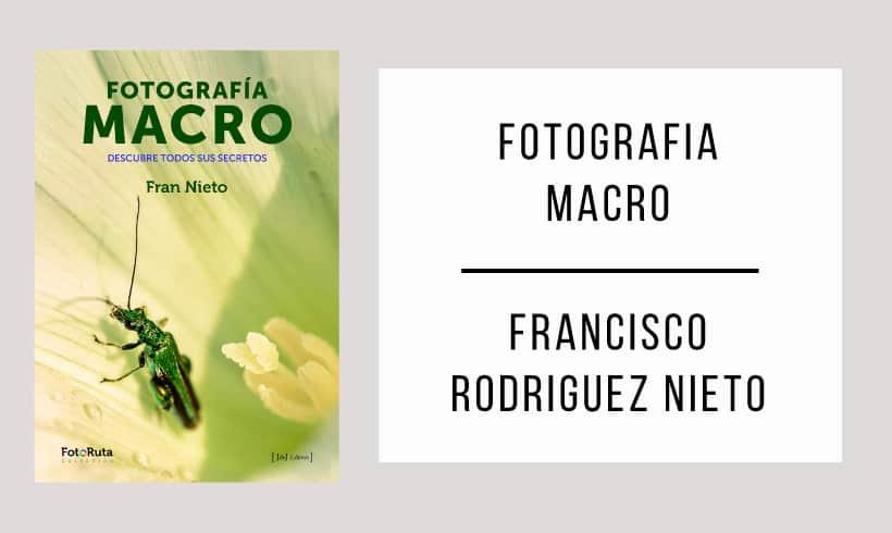 Fotografia-macro-autor-Fran-Nieto