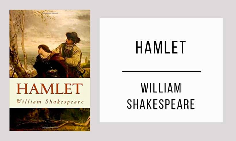 Hamlet-autor-William-Shakespeare