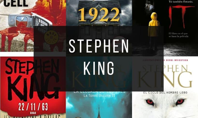 Libros-de-stephen-king