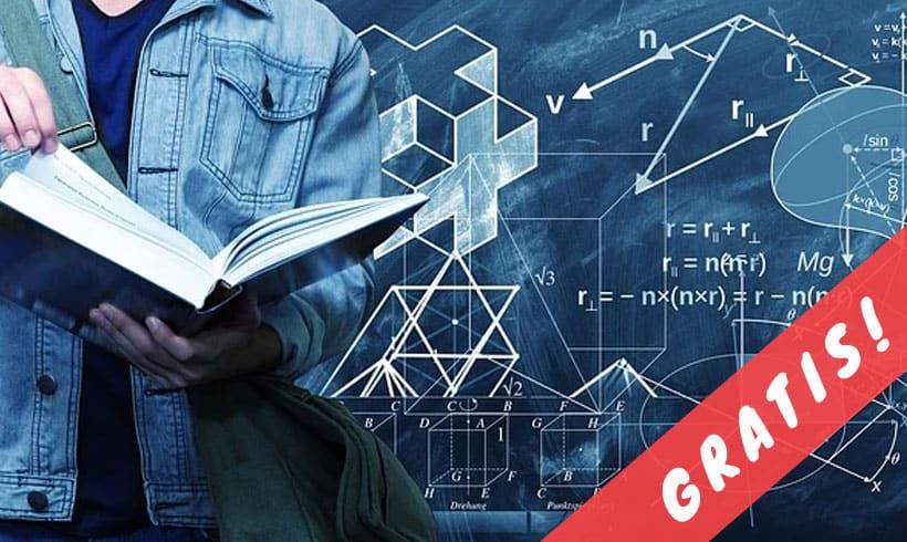Libros-de-Analisis-PDF-portada