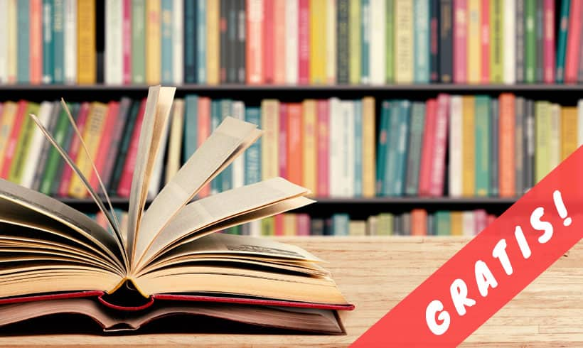 Libros-interesantes-PDF-portada