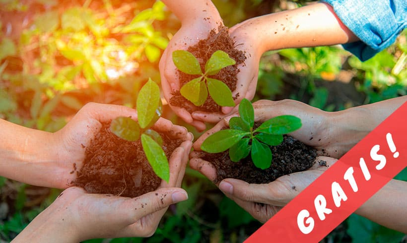 Libros-de-ecologia-PDF-portada