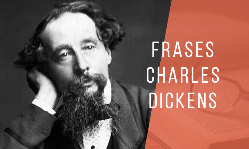 Frases-Charles-Dickens