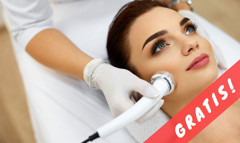 Libros-de-Cosmetologia-PDF-portada