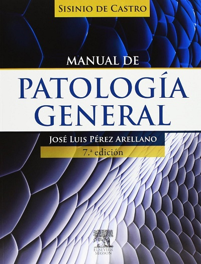 Manual de Patología General