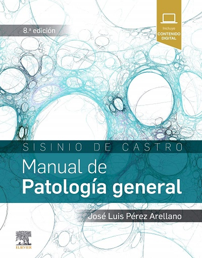 Manual de Patología general Sisino