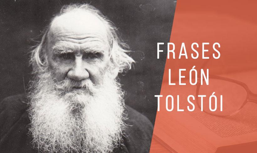 Frases-Leon-Tolstoi