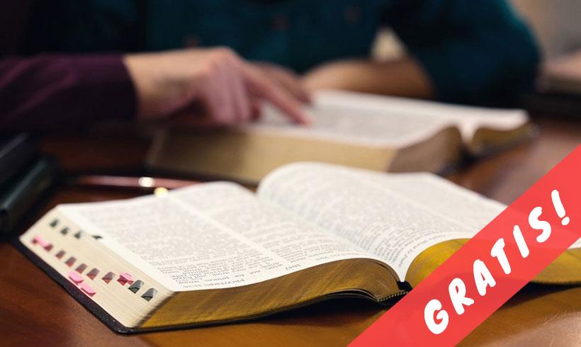 Libros-de-Teologia-PDF-portada