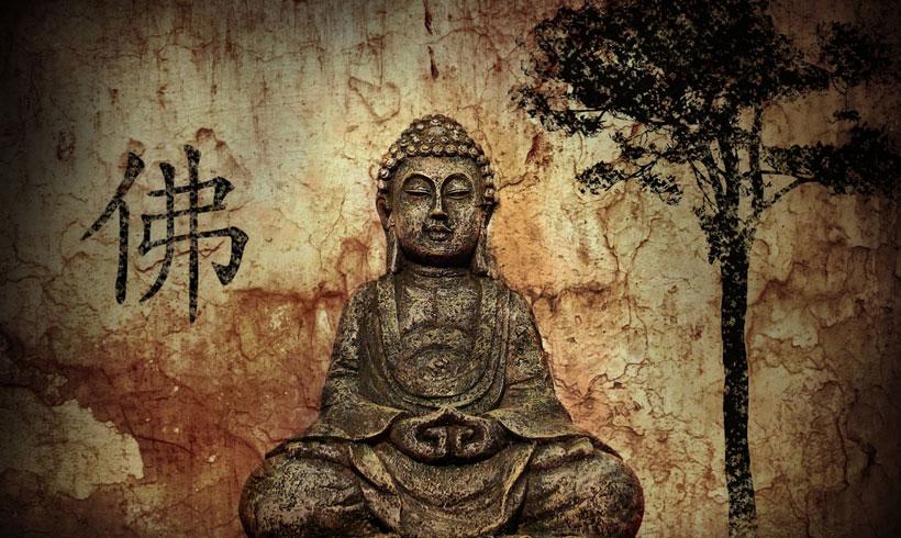 libros-de-filosofia-oriental
